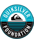 Quicksilver Foundation